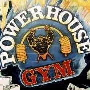 Powerhouse Gym 24/7-London, KY