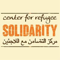 Center for Refugee Solidarity