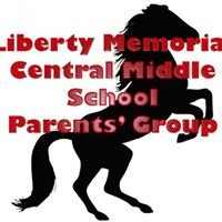 Liberty Memorial Central Middle School Parent Group
