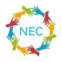 New England Consortium on Deafblindness - NEC