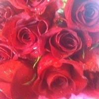 Flowers by Joseph inc.