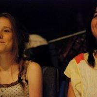 Young Actors Theatre of San Francisco