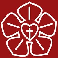 MLV - Martin Luther Verein in Bayern e.V.
