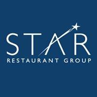 Star Restaurant Group