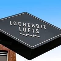 Lockerbie Lofts