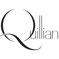 Quillian Designs