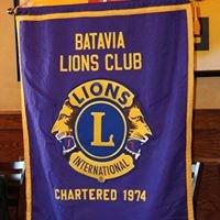 Batavia Lions Club