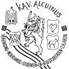 KAV Alcuinus