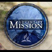Topsham Seventh-day Adventist Church