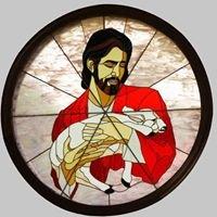 Good Shepherd Lutheran Church-Missouri Synod