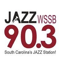 WSSB Public Radio Jazz 90.3 FM
