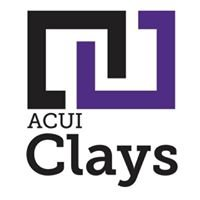 ACUI Collegiate Clay Target Championships