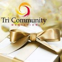 Tri Community Mediation