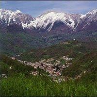 Recoaro Terme, Piccole Dolomiti e Pasubio