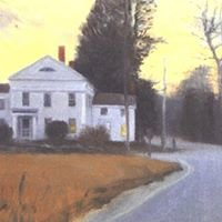 Pequot Hotel Bed and Breakfast