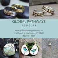 Global Pathways