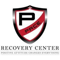 PACE Recovery Center, LLC.