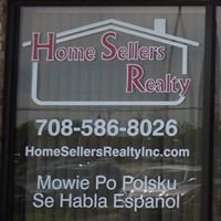 Home Sellers Realty, Inc