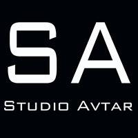 Studio Avtar