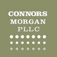 Connors Morgan, PLLC
