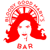 Bloody Good Mary's