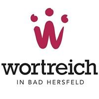 wortreich in Bad Hersfeld