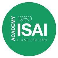 ISAI Vicenza