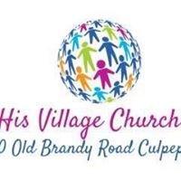 His Village Church
