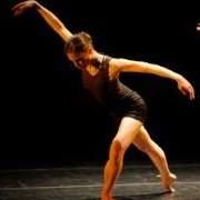 DeSales University Dance Department