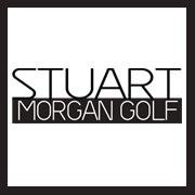 Stuart Morgan Golf