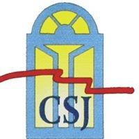 Centro de Servicios a la Juventud, Inc.
