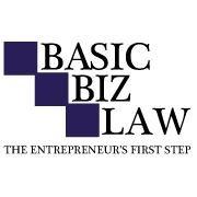 Basic Biz Law
