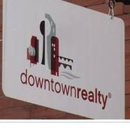 Downtown Realty, Inc.