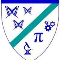 Liceo Científico