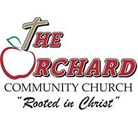 The Orchard Community Church