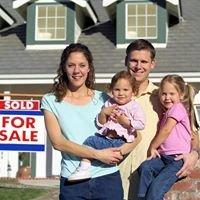 Boston Mortgage Solutions