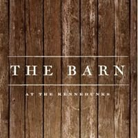 The Barn at the Kennebunks