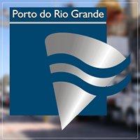 Portos do Rio Grande do Sul