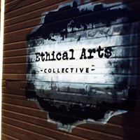 Ethical Arts Collective
