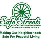 USD 501 Safe Streets