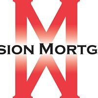 Mission Mortgage of Kansas City