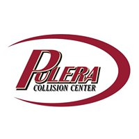 Pulera Collision Center