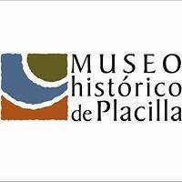 Museo Histórico de Placilla