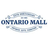 Ontario Mall Antiques