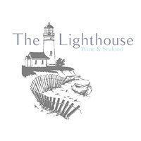 The Lighthouse Wine and Seafood Market
