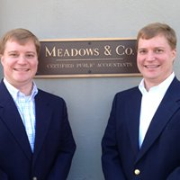Meadows & Company, CPAs