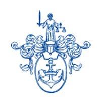 Bürgerverein Gohlis e.V.