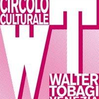 Circolo Culturale Walter Tobagi Venezia
