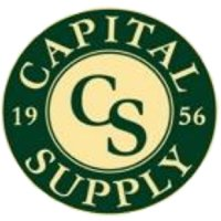 Capital Supply of Columbia Inc