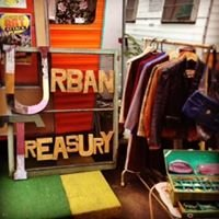 Urban Treasury